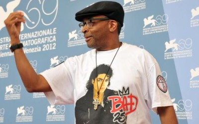 "Spike Lee ""Bad"" Documentary Gets Airdate, Teaser Trailer"